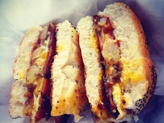 JohnnysPotatoSandwich