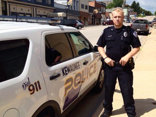KEW 0705 Officer Gale.JPG