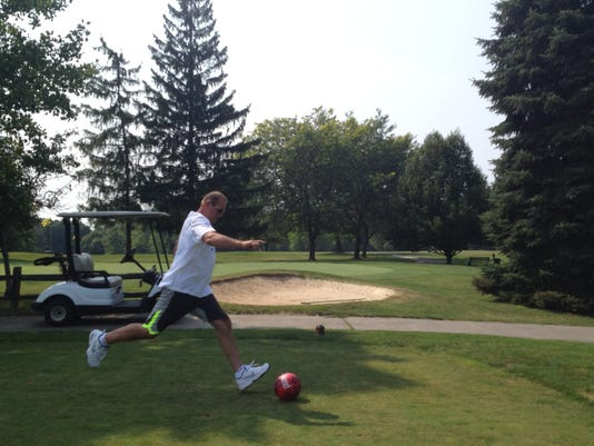 footgolf photo.JPG