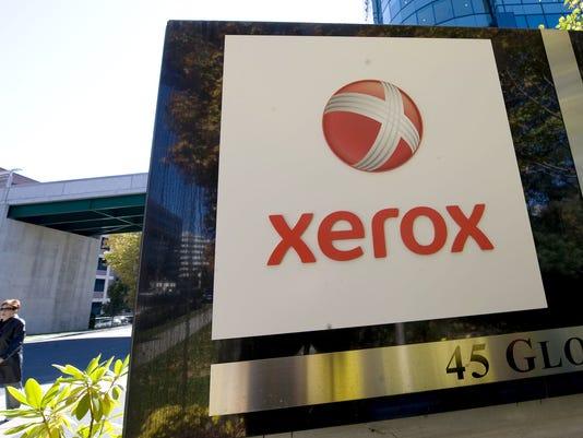 xerox HQ (3).jpg