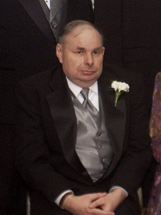 Rick Ventura