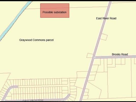Graywood Commons.jpg