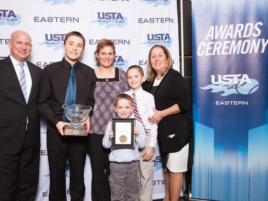 636527643817562634-2017-Tennis-Family-of-the-Year.jpg