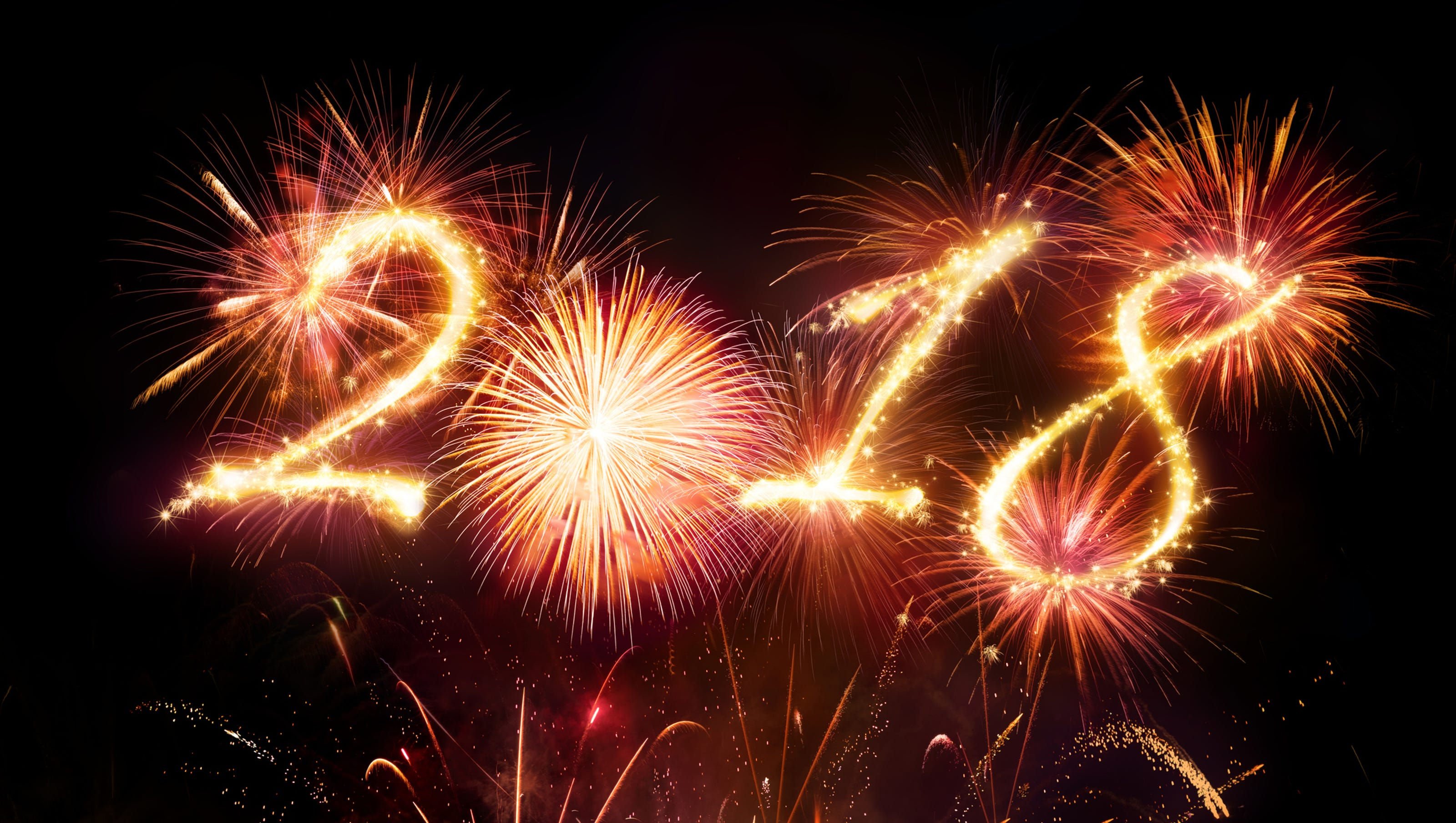 Best Backyard Fireworks fireworks in pa.: what you need to know for new year's eve