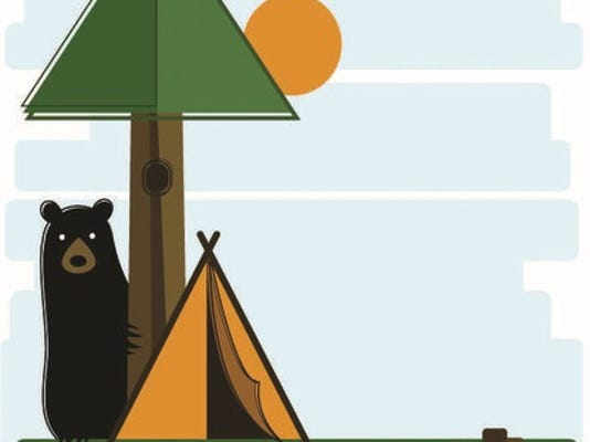 camp1 (2).jpg