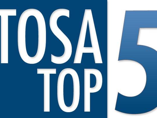 Tosa+Top+5+logo.jpg