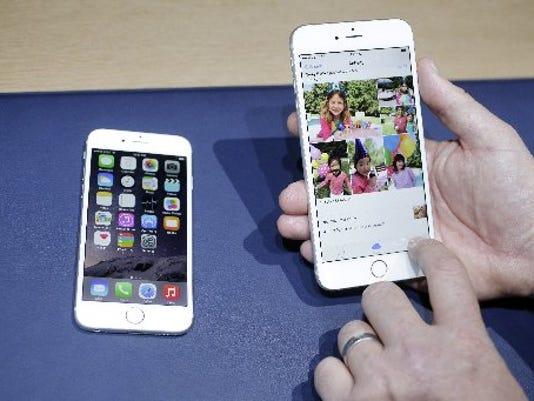 AP_Apple_CAMS305.jpg