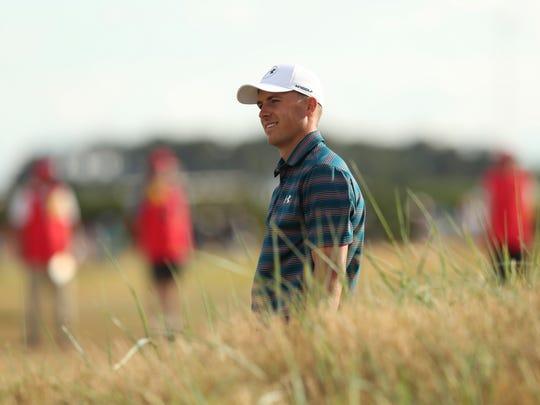 British_Open_Golf_72984.jpg