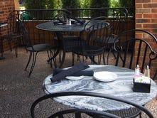 Wild Iris restaurant in Brentwood closes