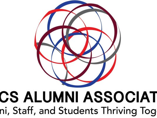 cnt alumni association