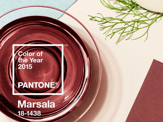 635537341452510263-img-pantone-color-of-the-year-2015-press-release