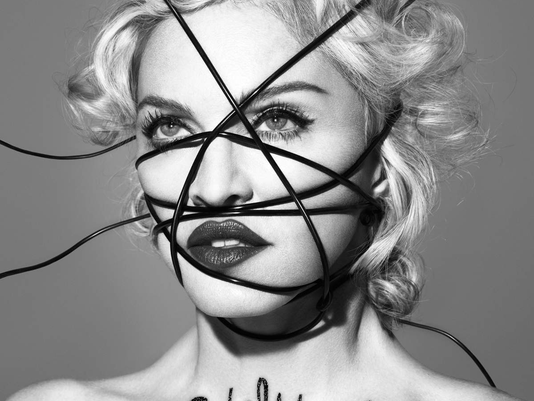 635558875744737692-Madonna-Rebel-Heart-2015-1200x1200