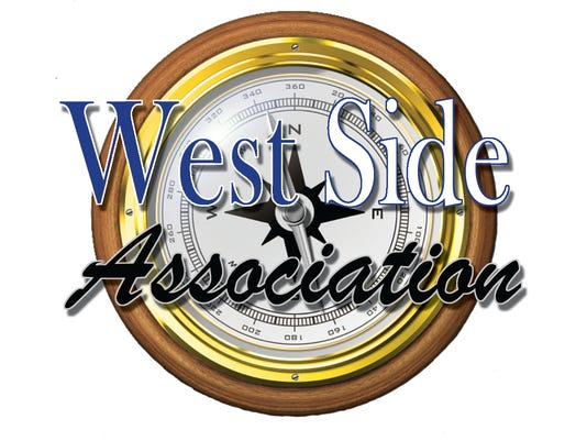 The West Side Association