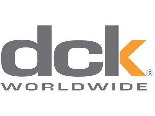 635700089263279571-dck-logo