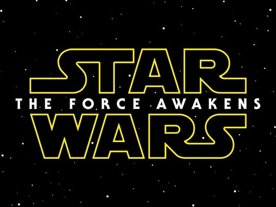 Star Wars: The Force Awakens, Soundtrack