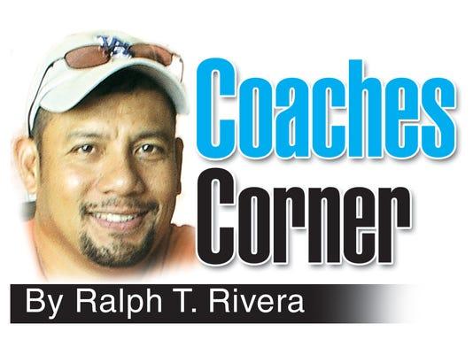 635906669197317844-coaches-corner.jpg