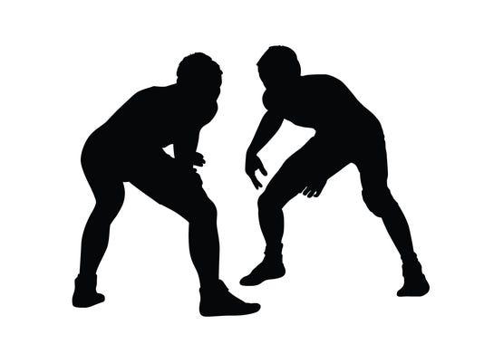 635922855449328864-sports-wrestling.jpg