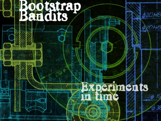 "Bootstrap Bandits will play songs off their ""Experiments"