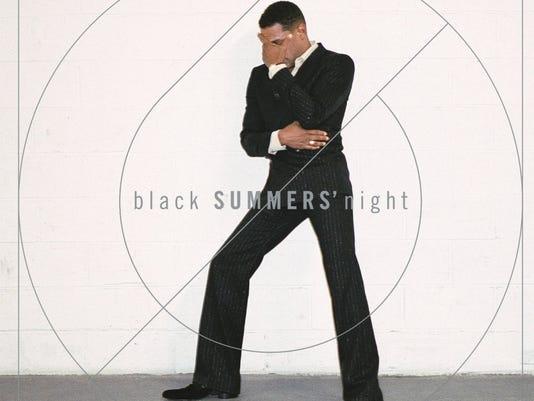 636033263404713007-Maxwell-blackSUMMERS-night.jpg