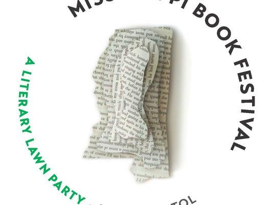 636058455835271784-bookfest-nodate.jpg