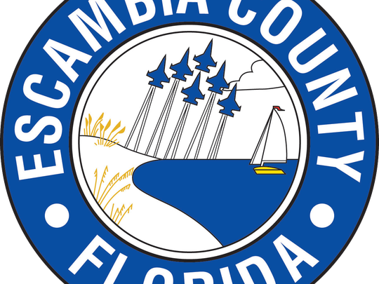 Sen. Bill Nelson will be in Pensacola Monday to meet with Mayor Hayward and other local elected officials to discuss issues important to the community.