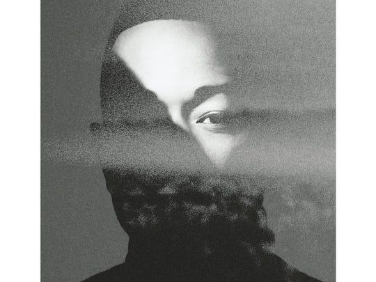 Darkness and Light, John Legend