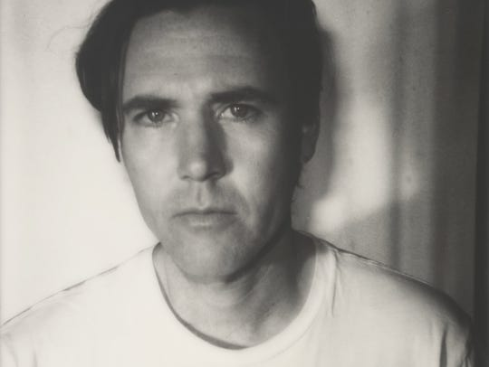 "Cass McCombs, ""Mangy Love"""