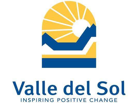 Valle-Del-Sol.jpg