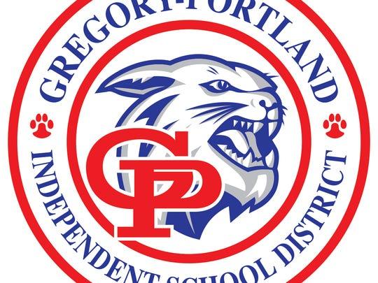 GPISD logo