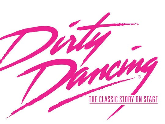 Dirty Dancing coming to The Strand Theatre for the 2017-2018 season.