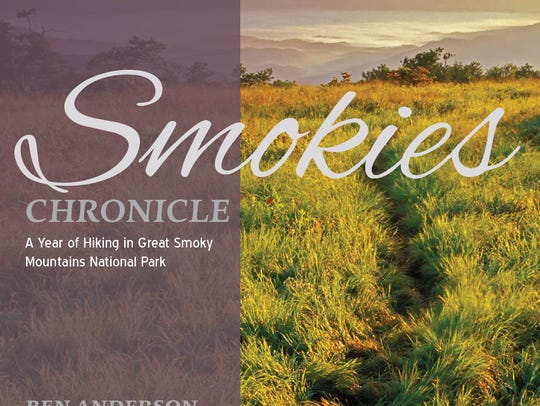 """Smokies Chronicle"""