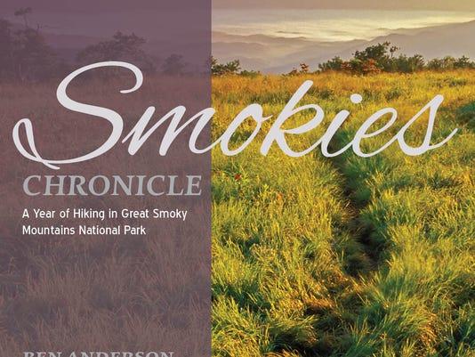 'Smokies Chronicle'