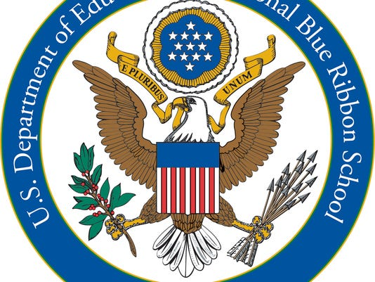 2017-Blue-Ribbon-Logo.jpg