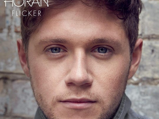 Flicker — Niall Horan