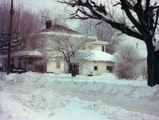 1978_blizzard_06betsy_heisey.jpg