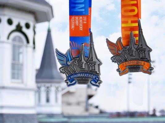 636552557830690302-2018-Race-Medal.jpg