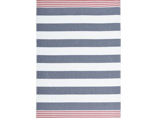 Patriotic Pestemal Bath Towel from Houzz