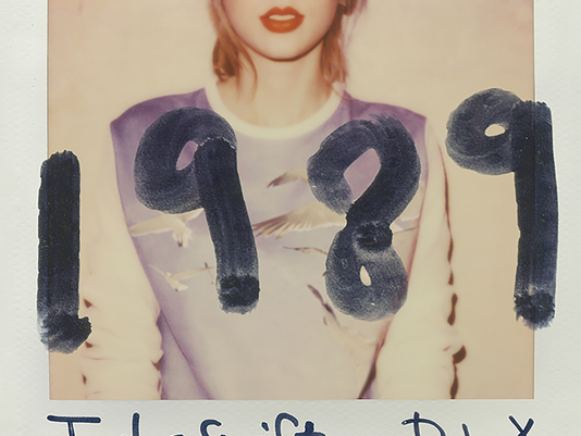 635489049380500024-Taylor-Swift-1989-Deluxe-2014-1200x1200