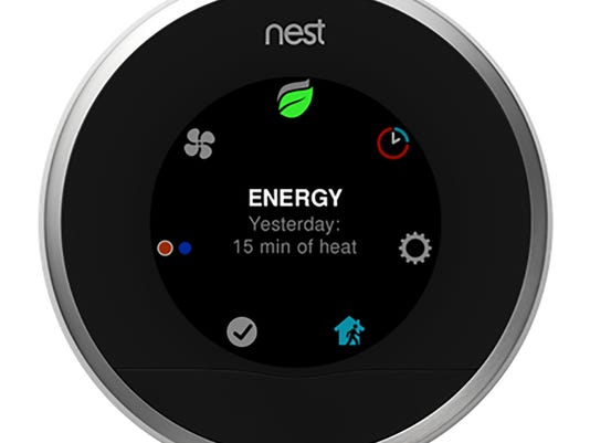 635506599362240803-Thermostat-Software-4.3-Quick-View-Energy