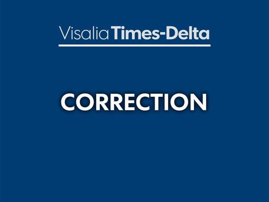 635494872765200008-vtd-correction
