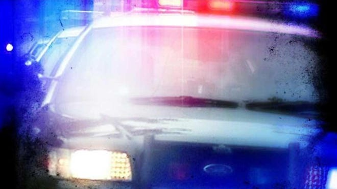 Fairfield County Sheriff Dave Phalen is investigating the shooting death of a Columbus man early Sunday morning at a party in Amanda Township.
