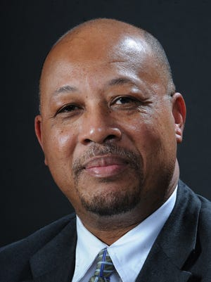 Jimmie Gates is court reporter and staff writer for The Clarion-Ledger.