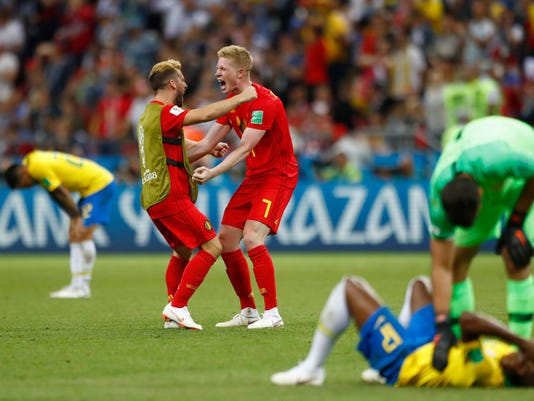 Russia_Soccer_WCup_Match_Moments_Day_20_Photo_Gallery_61461.jpg