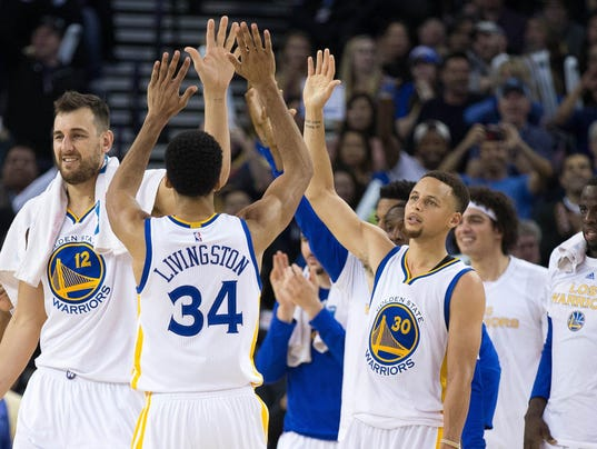 2016-03-03 Warriors1