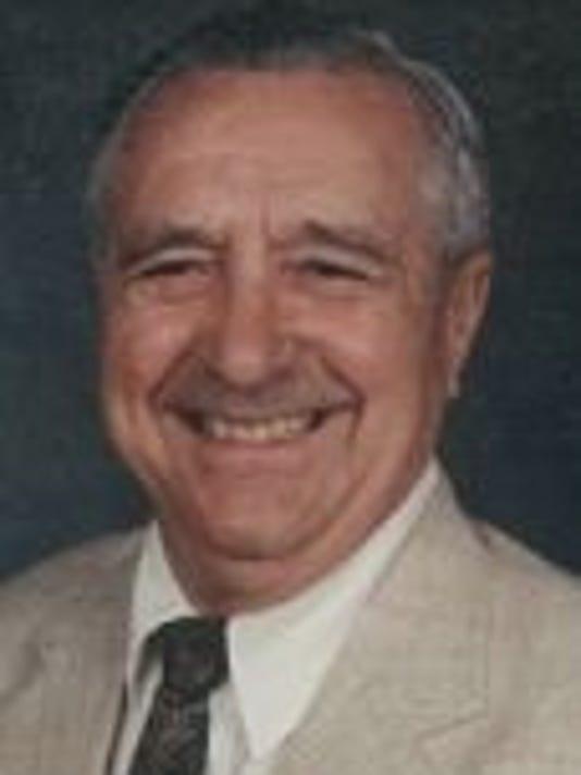 Sewell jr.jpg