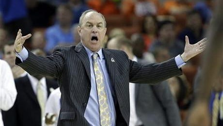 Former UCLA coach Ben Howland has reached an agreement to become the coach at Mississippi State, according to an ESPN report.
