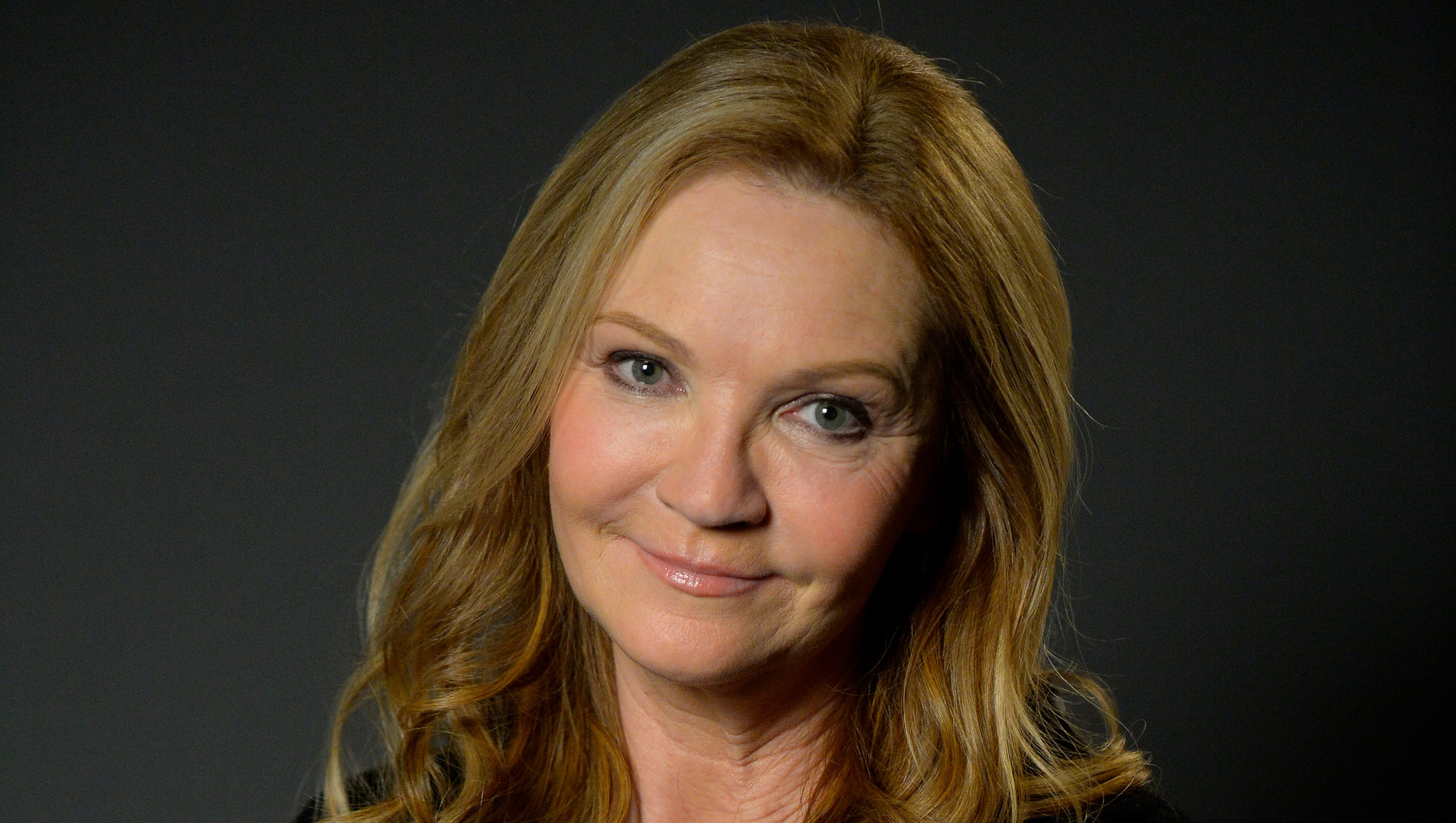 Joan Allen: From Brie Larson's 'Room' to ABC's 'Family'