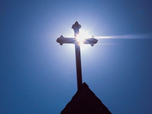 christian (6).jpg
