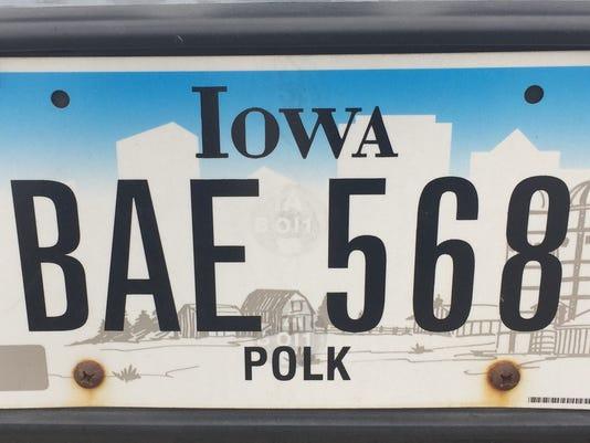 636344300570573201-Iowa-plates.jpg