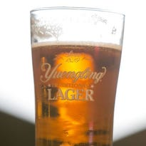Get ready, Yuengling beer lovers! It looks like sales in Kentucky could be on tap